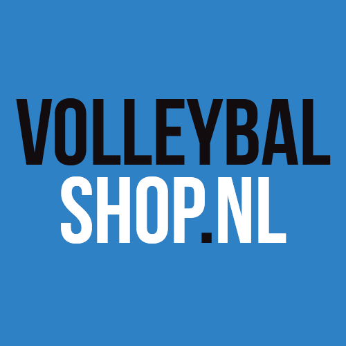 Volleybalshop logo